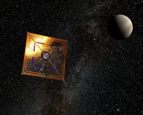 1024px-ikaros_solar_sail