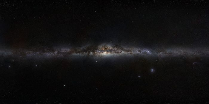 1200px-ESO_-_Milky_Way